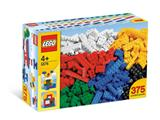 5576 LEGO Basic Bricks Medium