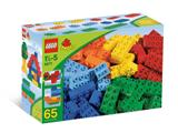 5577 LEGO Duplo Basic Bricks Large