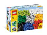 5578 LEGO Basic Bricks Large