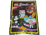 561702 LEGO Friends Kitten Felix