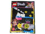561810 LEGO Friends Olivia's Observatory