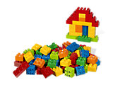 5622 LEGO Duplo Basic Bricks Large