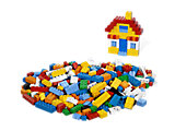 5623 LEGO Basic Bricks Large