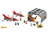 60103 LEGO City Airport Air Show