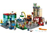60292 LEGO City Centre