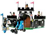 6059 LEGO Black Knights Knight's Stronghold