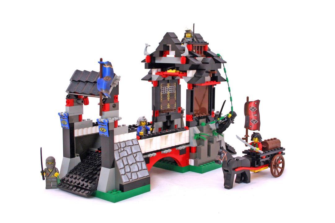 60849 Robinet Neuf LEGO 10 Pièce Pistolets Gris Clair Lumière Bluish Gray