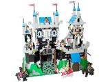 6090 LEGO Royal Knight's Castle