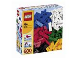 6116 Make and Create LEGO Box