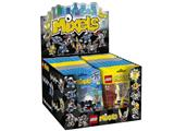 LEGO Mixels Series 7 Sealed Box