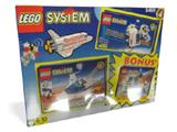 6469 LEGO Space Port Value Pack