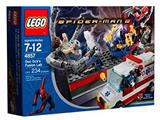 65518 LEGO Spider-Man Club Co-Pack