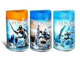 65549 LEGO Bionicle Vahki 3-Pack Non-Clamshell B