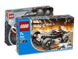 65706 LEGO Racers Co-Pack