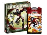 65716 LEGO Bionicle Limited Edition Collector Pack