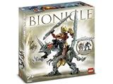 65748 LEGO Bionicle Lhikan DVD Italy