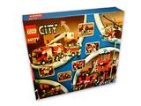 65777 LEGO City Fire Value Pack
