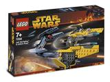 65845 LEGO Star Wars Value Co-Pack 2