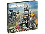65849 LEGO Bionicle Co-Pack