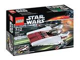 66150 LEGO Star Wars Co-Pack