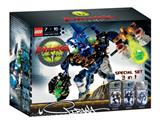 66157 LEGO Bionicle Korea Value Pack