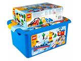 66188 LEGO Make and Create Creative Building Set