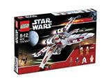66221 LEGO Star Wars Co-Pack