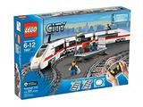66248 LEGO City Co-Pack