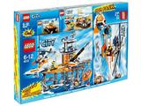 66290 LEGO City Value Pack
