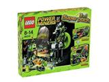 66319 LEGO Power Miners Super Pack 3-in-1