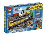 66374 LEGO City Super Pack 4 in 1