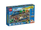 66493 LEGO City Train Value Pack