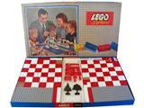 700 LEGO Gift Package