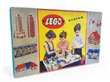 700-3-2 LEGO Gift Package