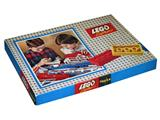 700-3A-1 LEGO Gift Package