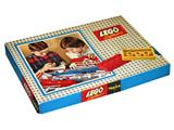700-3A-2 LEGO Gift Package
