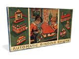 700-3 LEGO Gift Package