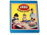 700-4-3 LEGO Gift Package