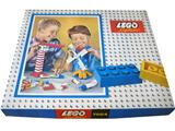 700-4 LEGO Gift Package