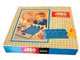 700-5-1 LEGO Gift Package