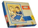 700-5-2 LEGO Gift Package
