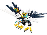 70124 LEGO Legends of Chima Eagle Legend Beast