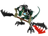 70203 LEGO Legends of Chima CHI Cragger