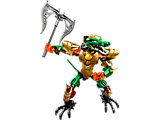 70207 LEGO Legends of Chima CHI Cragger