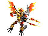 70211 LEGO Legends of Chima CHI Fluminox