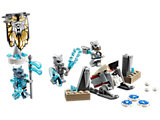 70232 LEGO Legends of Chima Saber Tooth Tiger Tribe Pack