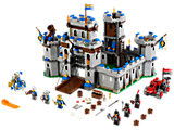 70404 LEGO King's Castle