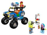 70428 LEGO Hidden Side Jack's Beach Buggy