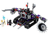 70726 LEGO Ninjago Rebooted Destructoid