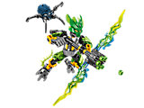 70778 LEGO Bionicle Protector of Jungle